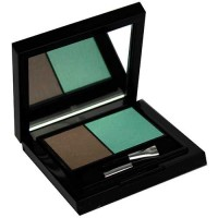 Chen Yu Duo Eye Shadow 115