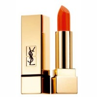 Yves Saint Laurent Rouge Pur Couture Lips Matt N220