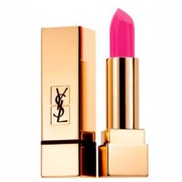 Yves Saint Laurent Labial Rouge Pur Couture Mate N221