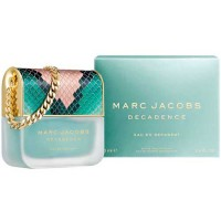 Marc Jacobs Eau So Decadence Eau de Toilette 30 ml