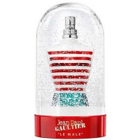 Jean Paul Gaultier Le Male Edition Collector Eau de Toilette 125 ml