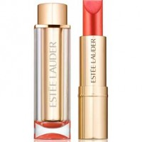 Estee Lauder Labial Pure Color Love N380 Galactic Gold
