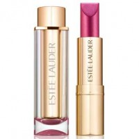 Estee Lauder Labial Pure Color Love N464 Comet Kiss