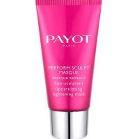 Payot Perform Sculpt Mask Liposculpting Tightening Mask 50 ml