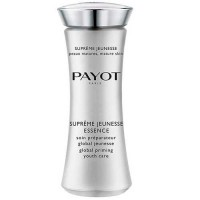 Payot Supreme Jeunesse Essence Global Priming Youth Care 100 ml