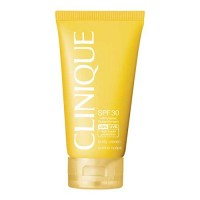 Clinique Solar Smart Body Cream SPF 30 50 ml