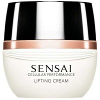 Sensai Cellular Performance Lifting Cream Crema Anti Edad 40 ml