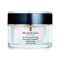 Elizabeth Arden Flawless Future Night Cream 50 ml