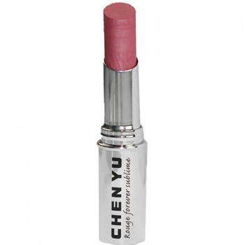 CHEN YU LABIAL FOREVER SUBLIME 105