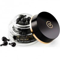 Collistar Sublime Nero Precious Pearls Eye Contour 40 Uds