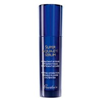 Guerlain Super Aqua Eye Serum 15 ml