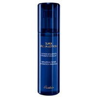 Guerlain Super Aqua-lotion 150 ml