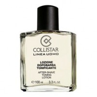 COLLISTAR UOMO AFTERSHAVE LOCION