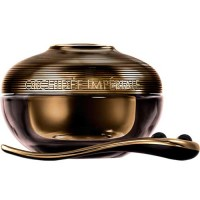 Guerlain Orchidée Imperiale Black Cream 50 ml