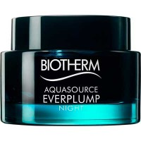 Biotherm Aquasource Everplump Night hidratante 50 ml