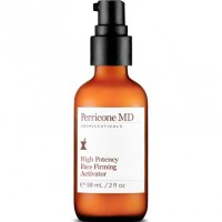 Perricone MD High Potency Face Firming Activator 59 ml