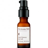 Perricone MD High Potency Eye Lift 15 ml