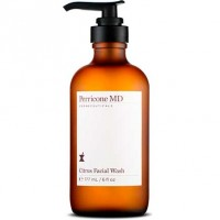 Perricone MD Citrus Facial Wash Cleansing 177 ml