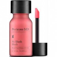 Perricone MD No Brush Brush 10 ml