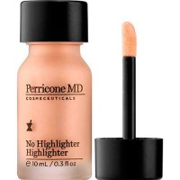 Perricone MD No Highlighter Highlighter Eyes Contour 10 ml