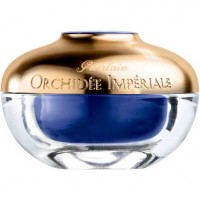 Guerlain Orchidee Imperiale Crema Tratamiento Completo Excepcional 50 ml