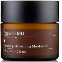 Perricone MD Neuropeptides Firming Moisturizer 59 ml