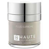 Haute Fluid Supreme 30 ml