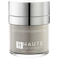 Haute Brightening Supreme 30 ml
