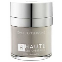 Haute Emulsion Supreme 30 ml