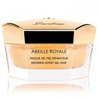 Guerlain Abeille Royale Repairing Honey Gel Mask 50 ml