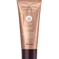 GuerlainTerracotta Sun Protect SPF 30 100 ml
