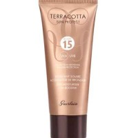 GuerlainTerracotta Sun Protect SPF 15 100 ml