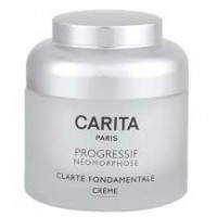 Carita Progressif Neomorphose Fundamental Clarity Skin Brightening Invigorating Cream 50 ml