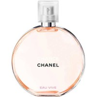 Chanel Chance Eau Vive Edt 35 ml