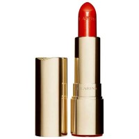 Clarins Joli Rouge Brillant 761 Spicy Chili