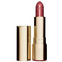Clarins Joli Rouge Brillant 759 Woodberry