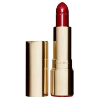 Clarins Joli Rouge Brillant 754 Deep Red