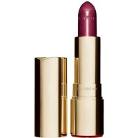 Clarins Joli Rouge Brillant 744 Plum