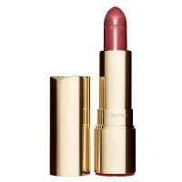 Clarins Joli Rouge Brillant 732 Grenadine