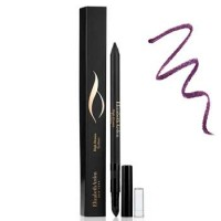 Elizabeth Arden High Drama Eyeliner 06 Purple Passion