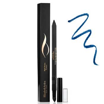 Elizabeth Arden High Drama Eyeliner 05 Midnight Dream
