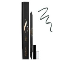 Elizabeth Arden High Drama Eyeliner 04 Steel The Stage