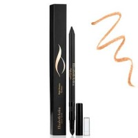 Elizabeth Arden High Drama Eyeliner 03 Bright Eyes