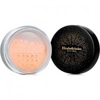 Elizabeth Arden High performance blurring loose powder 02 Light