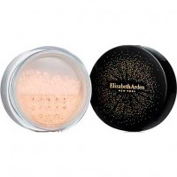 Elizabeth Arden High performance blurring loose powder 01 Translucent
