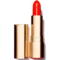Clarins Joli Rouge 761 Spicy Chili