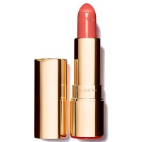 Clarins Joli Rouge Lips 758 Sandy Pink