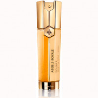Guerlain Abeille Royale Doble R Renew & Repair Serum