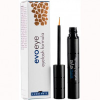Evo Eyelash Eyebrow Treatment 3 ml