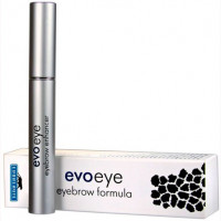 Evo Eyebrow Eyebrow Treatment 6 ml